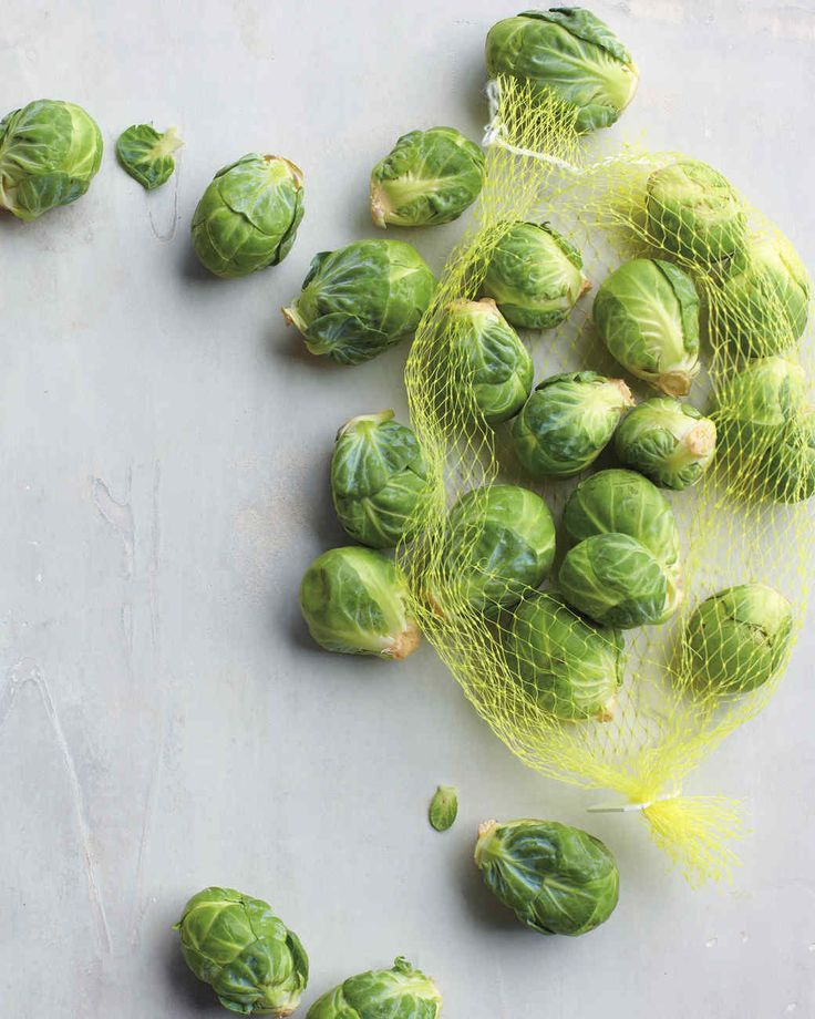 25 Brussels Sprouts Recipes Because There Are So Many Delicious Ways to Cook Them   Martha Stewart