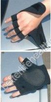 wheelchair gloves