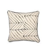 Chi Cushion Cover