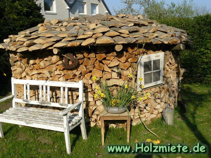 207 besten Holz stapeln Bilder auf Pinterest