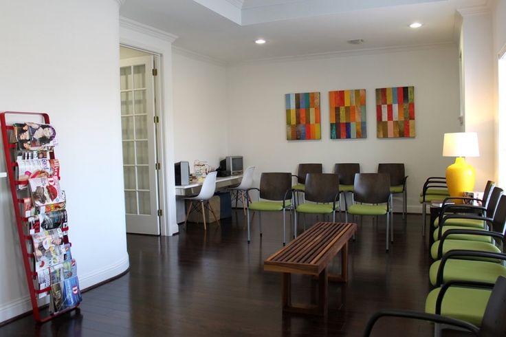 36 best cafe design images on pinterest home ideas for Modern home decor grande prairie