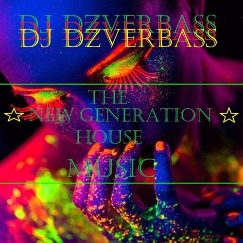 Dj Dzverbass - Deep House Mix (part 3), Summer Club Hits 2016, Chillout Beat 2016, Groovy Beats            #2016 #Beat #Chillout #Club #Deephouse #Djdzverbass #Groovy #Hits #Mix #Mixtape #Summer #Musik #Hiphop #House #Webradio #Breakzfm