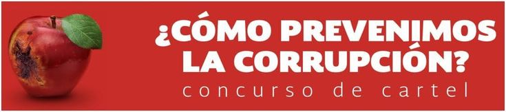 <p>Chihuahua, Chih.- La Fiscalía General del Estado en coordinación con la Procuraduría General de la República, invitan a participar