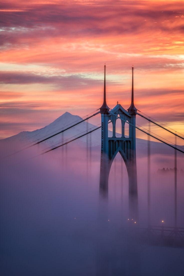 Best 25 Portland Oregon Ideas On Pinterest Visit