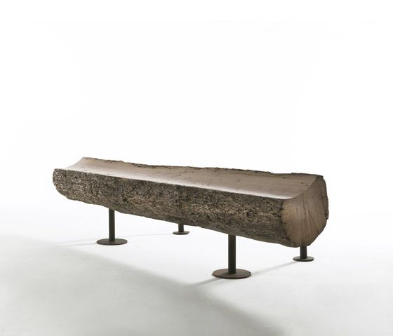 7 best contemporary benches images on pinterest contemporary
