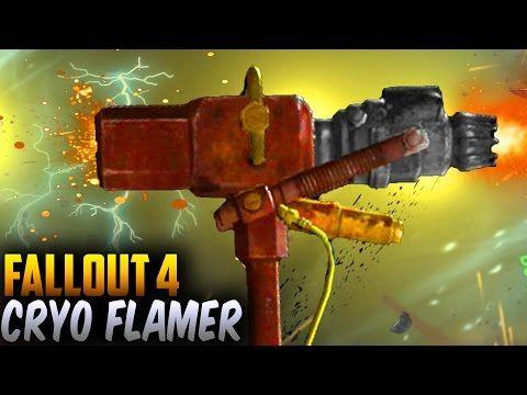 Www Fallout4buzz Com Top 10 Powerful
