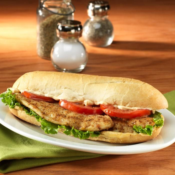 28 best images about fish sandwich fridays on pinterest for Is it safe to eat swai fish