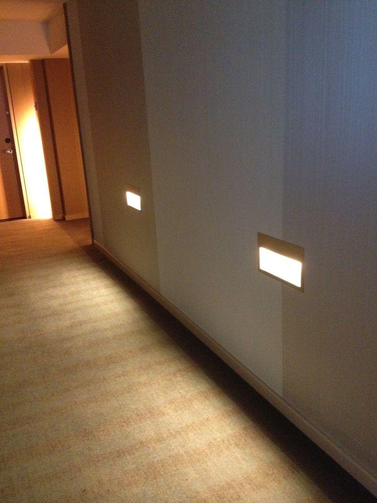 Led step lighting lighting pinterest future and lights aloadofball Gallery