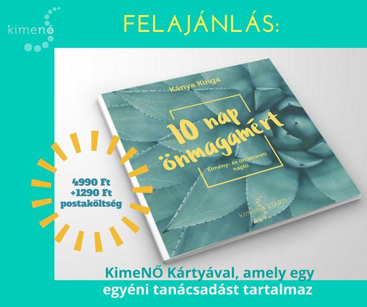 KimeNŐ Kinga, a nők boldogságnagykövete, 3. Angyalkánk   Mamiverzum - Adventi Játék 2016.