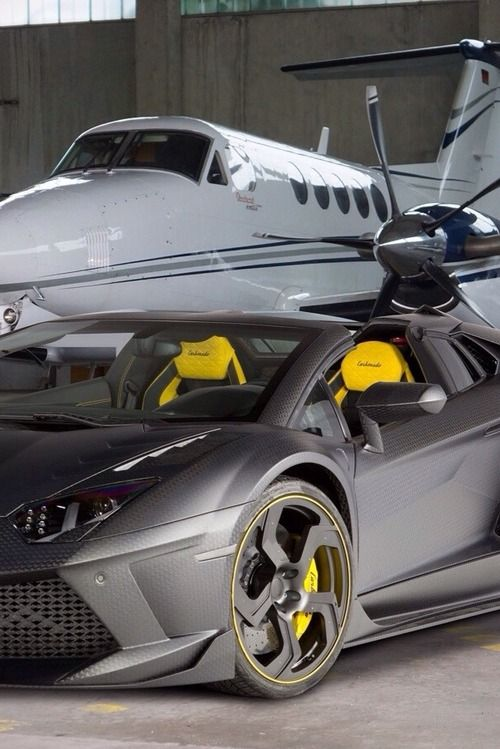 Jetsetters - Lamborghini Aventador & Private Plane - #LadyLuxuryDesigns  www.SELLaBIZ.gr ΠΩΛΗΣΕΙΣ ΕΠΙΧΕΙΡΗΣΕΩΝ ΔΩΡΕΑΝ ΑΓΓΕΛΙΕΣ ΠΩΛΗΣΗΣ ΕΠΙΧΕΙΡΗΣΗΣ BUSINESS FOR SALE FREE OF CHARGE PUBLICATION