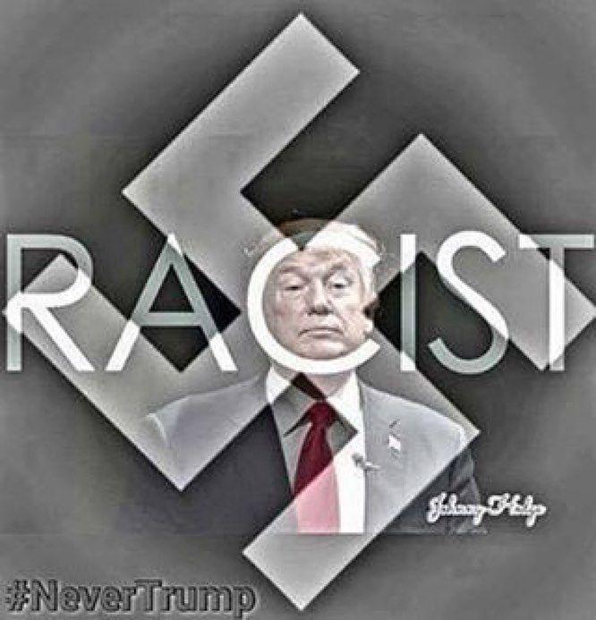 #Repost @despise45memes ・・・ #donaldtrump #impeachtrump #barackobama #fucktrump #traitor #putin #russia #potus #gop#usa #womensmarch #president #racism #notmypresident #impeachtrump #republican #ivankatrump #democrat #dayofdistress #melaniatrump #mueller #equality #lockhimup