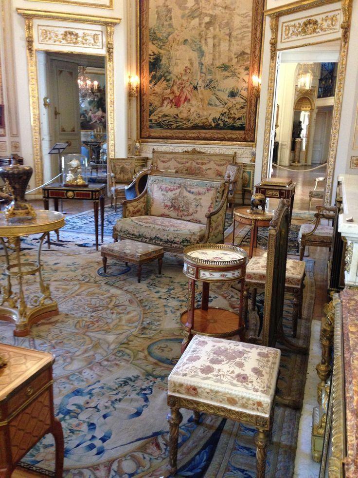 17 best images about sfeervolle interieurs on pinterest for Decorateur interieur paris