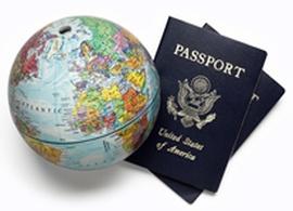 57 Best Classroom Passport To Learning Success Ideas