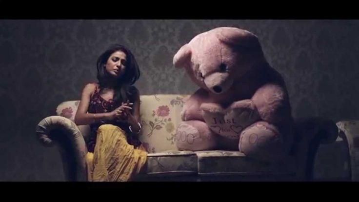 Chithi - Vinaypal Buttar | Official Trailer | Latest Punjabi Songs 2015 ...