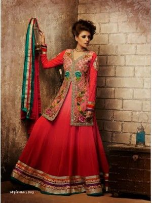 2014 Wedding Collection 003 Check our New Bollywood collection, http://20offers.com/Salwar-Kameez/party_and_festival_suits/2014-wedding-collection-003.html#.U0UpOqiSzxA , Available for shipping worldwide,  Buy Bollywood Suits at lowest price in USA, CANADA, AUSTRALIA, NEW ZEALAND, SINGAPORE, MALYASIA ,UK, NETHERLANDS, FRANCE, JERMANY - Indian Clothing Online!