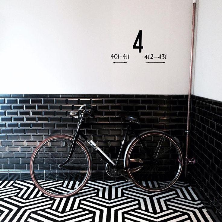 36 Besten Metro Fliesen Bilder Auf Pinterest: 12 Besten Tilo Mehrstab Parkett Unic Bilder Auf Pinterest