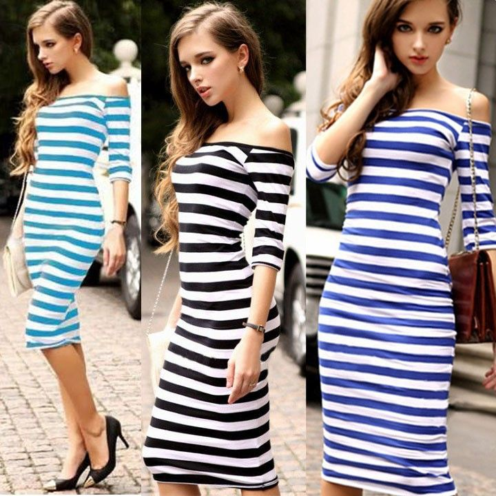 2015 sexy women summer style dress vestidos femininos casual womens bodycon dresses vestido de festa robe mujer femme elbise