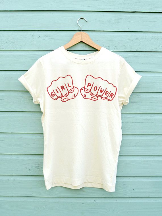 3753bd2e4 Feminist T-Shirt, Girl Power, Feminist Shirt, Feminist Gift, Feminist,  Womens Tee, Feminist Shirt, Tees, Feminism, Girl Boss, Graphic Tee,