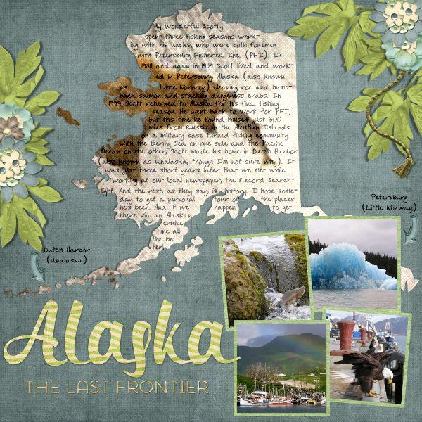 Alaska LO.  QWS_SOMWC_SheriCatherine2