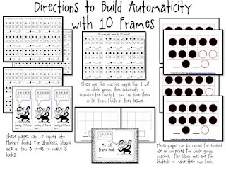 15 best common core kindergarten images on Pinterest