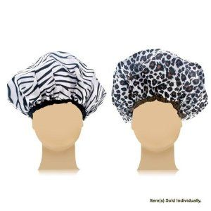 Lure Lined Shower Cap Large - Assorted Colors by Lure. $4.99. Buy Lure Shower Caps & Hair Bands - Lure Lined Shower Cap Large - Assorted Colors