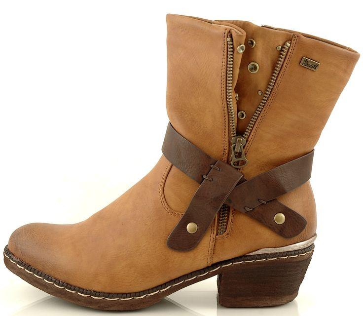 http://zebra-buty.pl/model/5067-botki-rieker-93883-24-brown-2042-765