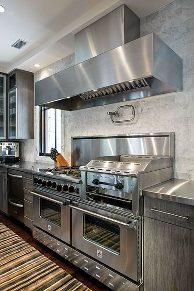 133 Best Kitchens Images On Pinterest Utah Kitchen Islands And Kitchen Remodeling