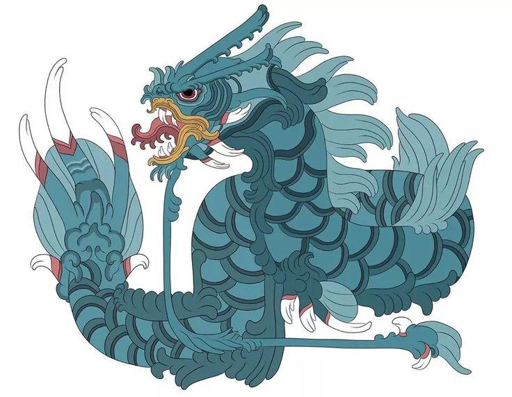 Mira cómo esta artista recrea a los pokemones al estilo de los códices mayas. ¡Sus diseños están geniales!