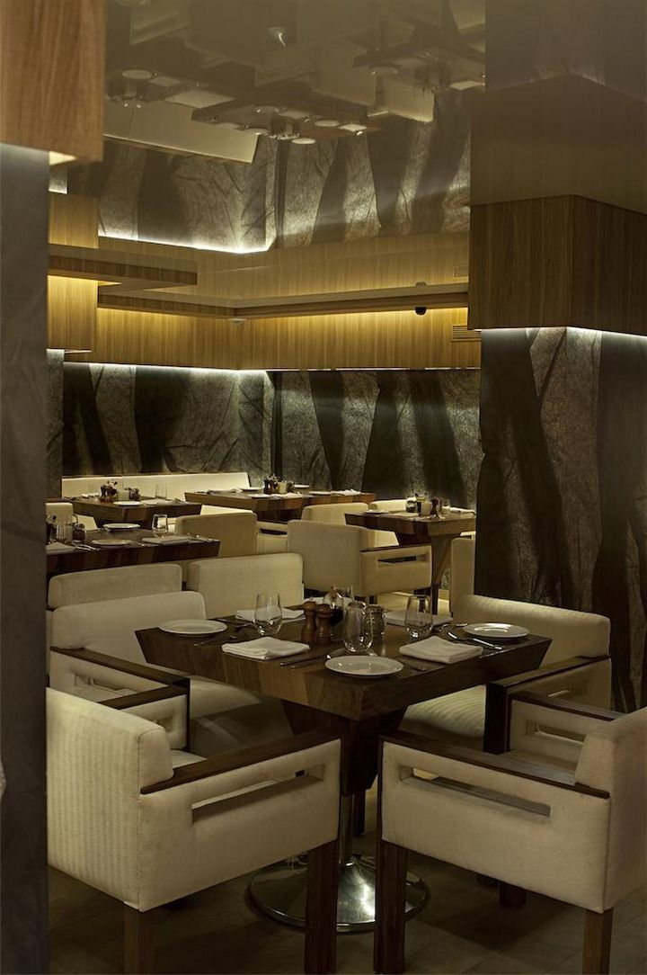 13 best mangiamo restaurant by zz architects mumbai images on