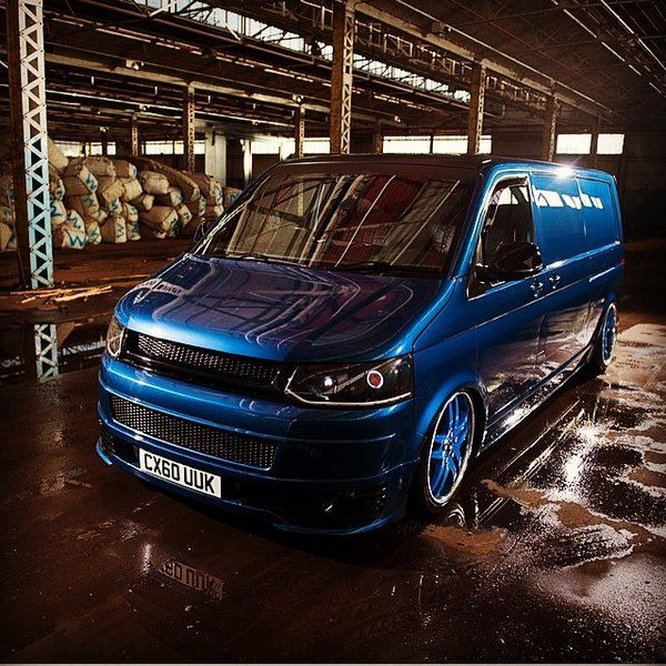 17 Best Images About Cool Vw Transporter On Pinterest Volkswagen Vehicles And Europe