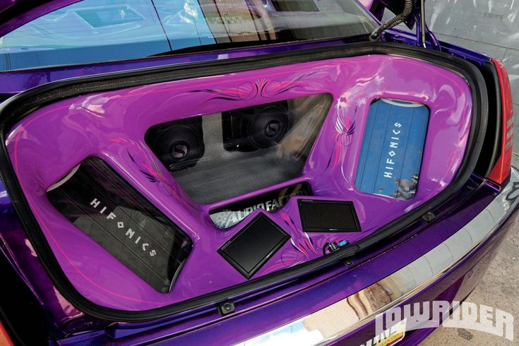 1000+ ideas about Kicker Amps on Pinterest   4 Channel, Chevy ...