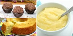 5 sobremesas fáceis para diabéticos                                                                                                                                                     Mais