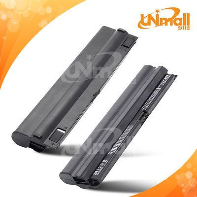 Laptop Battery for LENOVO ThinkPad X100e 2876 3506 3507 3508 X120e 42T4788