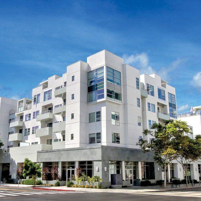 Santa Monica Apartments Riva Contact Santa Monica Apartment Santa Monica Place Santa Monica