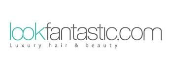 Las opiniones sobre LookFantastic: descuentos, compras y regalos - http://www.innotecenergia.es/las-opiniones-sobre-lookfantastic-descuentos-compras-y-regalos/