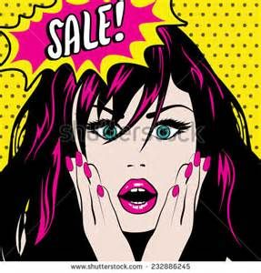 pop art images - Yahoo Image Search Results