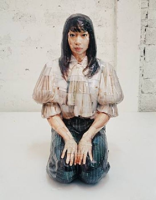 Osang Gwon | http://osang.net/