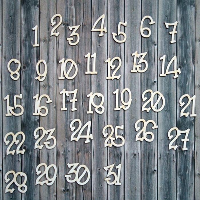 NőiCsizma | December napjai számokban