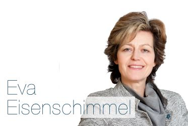 Eva Eisenschimmel                                       graduated from Aston with a Combined Honours degree in Business and French. Her varied career has included roles as Group Director of Culture and Managing Director of Customers, Brands, and Digital Telephone Banking for the Lloyds Banking Group; Chief Operating Officer at EDF Energy and General Manager for Relationship Marketing at British Airways. She has also held leadership positions at Häagen-Dazs, United Distillers and Allied…