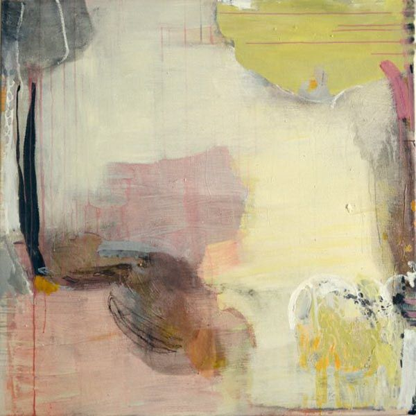 Addison Gallery Represents the Finest in Contemporary Realism, Impressionism and Abstract Art with such Artists as Richard Johnson, Vadim & Tatyana Klevenskiy, John Schuyler, Pino Dangelico, Leonard Wren, Anne Packard, Erica Hopper, Yingzhao Liu, Olivia Guzman and Paige Bradley.