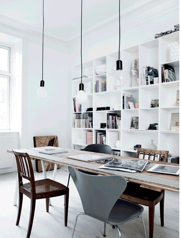 RENOVATED TOWNHOUSE IN VESTERBRO   CPH