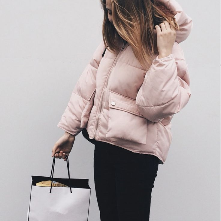 #aliexpress, #fashion, #outfit, #apparel, #shoes #aliexpress, #Winter, #Jacket, #Women, #Autumn, #Short, #Design, #Cotton, #Padded, #Causual, #Outerwear, #Winter, #Coats, #Black, #Manteau, #Femme