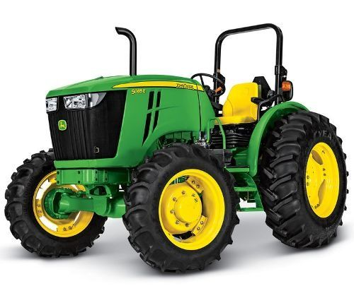 Download Free 4020 John Deere Repair Manual