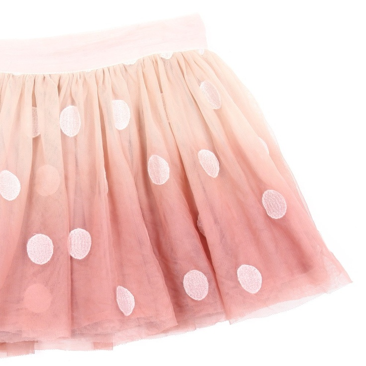 jupon-rose - Stella McCartney- tutu for them-oh,my gosh...love.......got to have one of these made for each of the granddaughters, luckily I just happen to know someone who knows how to!!