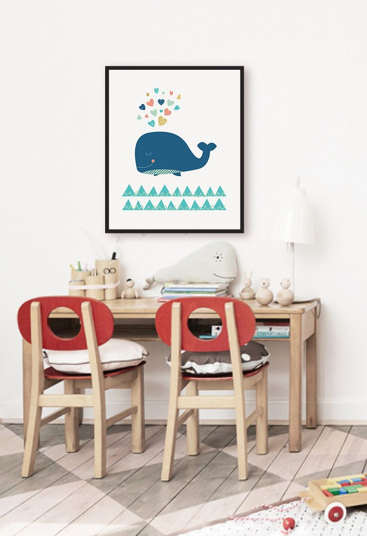 Top 25 best scandinavian baby room ideas on pinterest Scandinavian baby nursery