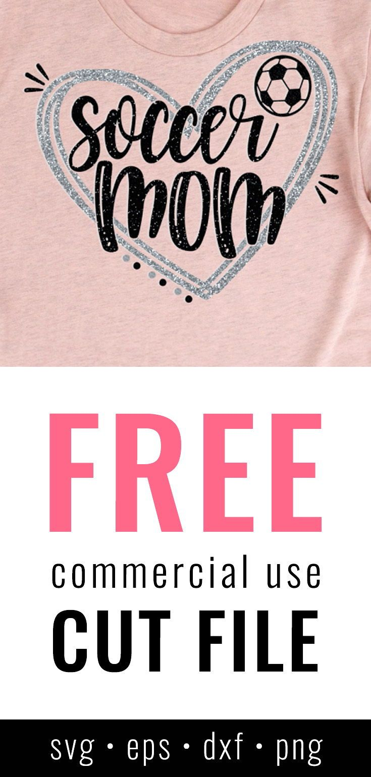 The Best Free SVG Files For Cricut & Silhouette Free