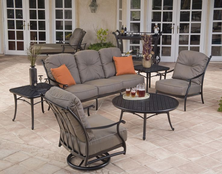 Find This Pin And More On Outdoor Furniture.
