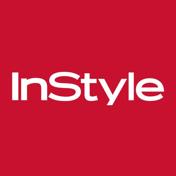 Download IPA / APK of INSTYLE Magazine for Free - http://ipapkfree.download/4837/