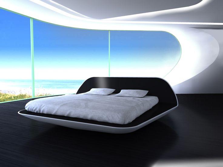 Futuristic Bedroom Furniture Psoriasisguru Com