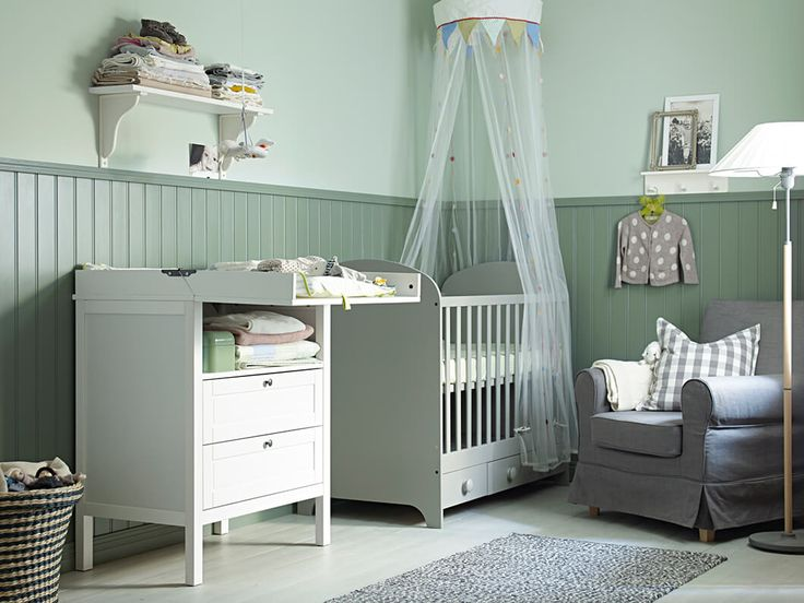 146 beste afbeeldingen over kinderen op pinterest muziek speelkeukens en catalogus. Black Bedroom Furniture Sets. Home Design Ideas